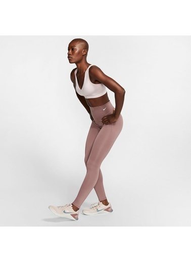 Nike Tayt Renkli